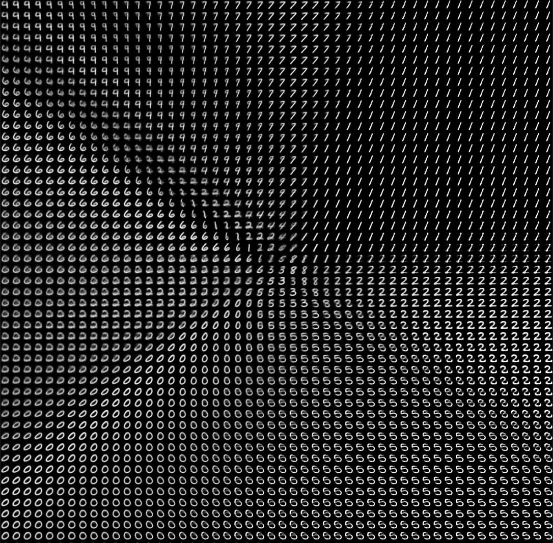 f:id:Optie_f:20200811054558p:plain