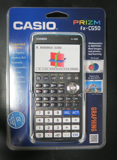 f:id:OptoEleMech:20170526001640j:plain