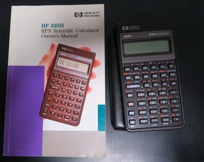 f:id:OptoEleMech:20180225161949j:plain