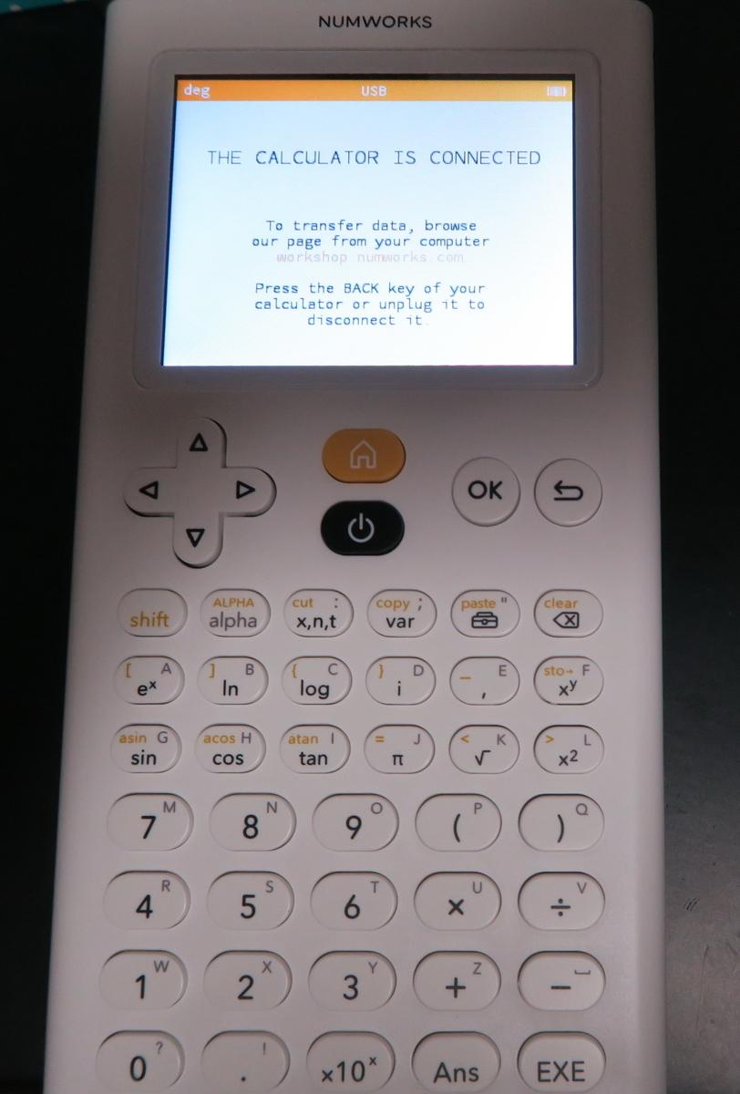 f:id:OptoEleMech:20200417181202j:plain
