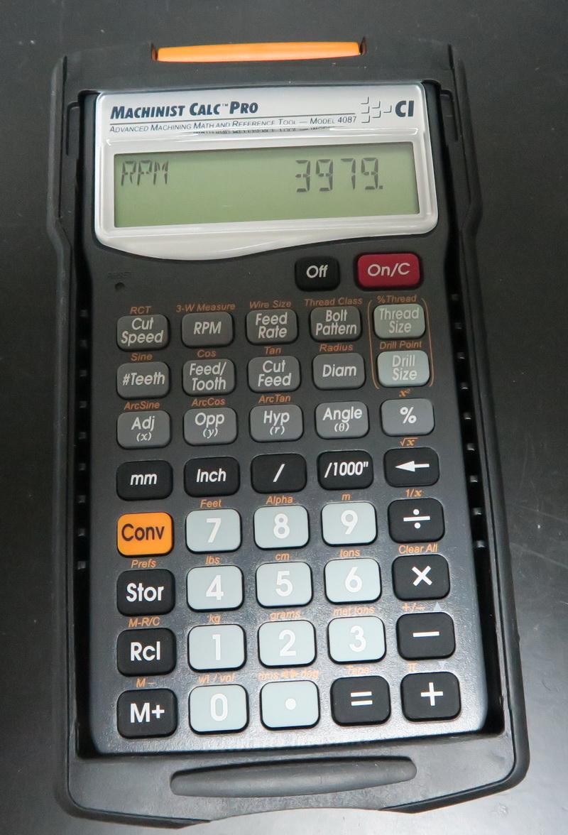 f:id:OptoEleMech:20200524171630j:plain