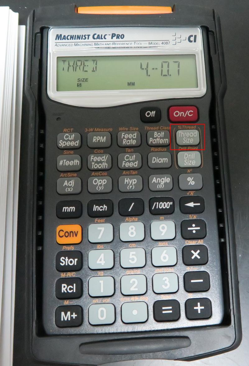 f:id:OptoEleMech:20200524172901j:plain