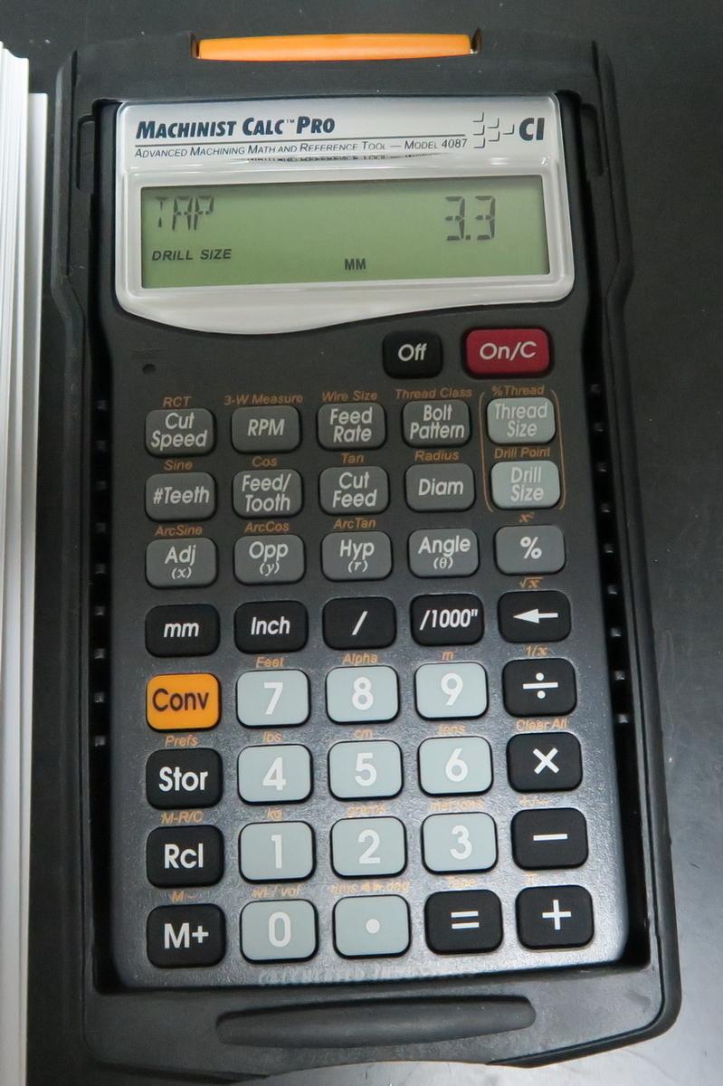 f:id:OptoEleMech:20200524173011j:plain
