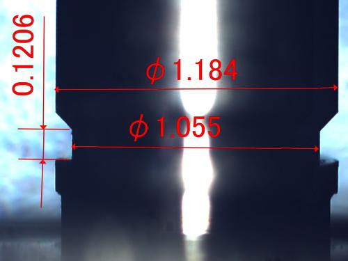 f:id:OptoEleMech:20200621165755j:plain
