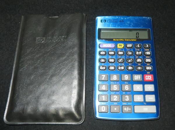 f:id:OptoEleMech:20200705003307j:plain