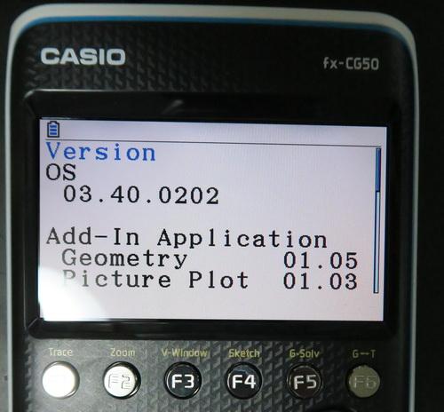 f:id:OptoEleMech:20200809113938j:plain