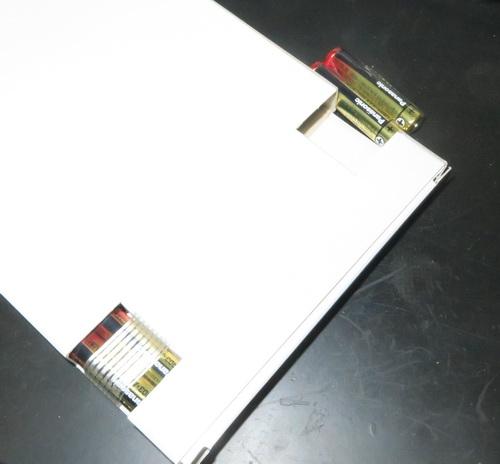 f:id:OptoEleMech:20200809115349j:plain