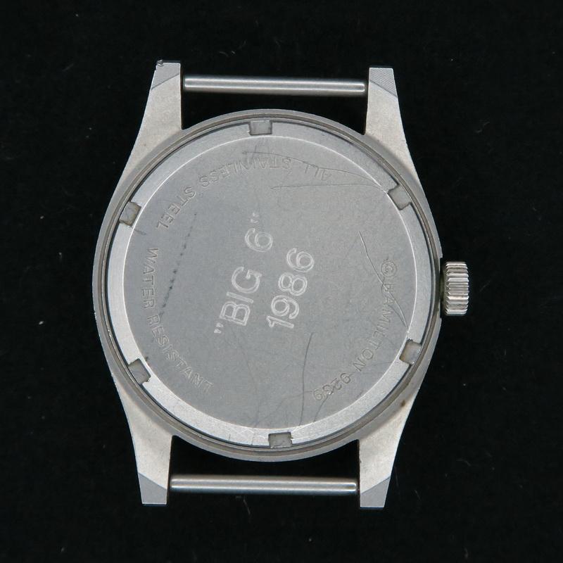 f:id:OptoEleMech:20210111150258j:plain