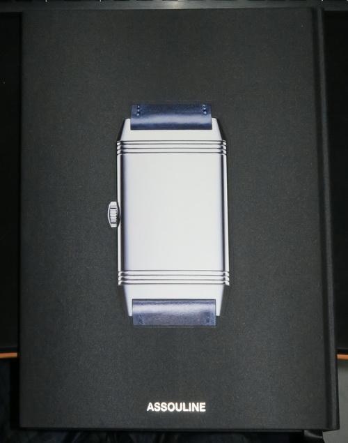 f:id:OptoEleMech:20210227111956j:plain