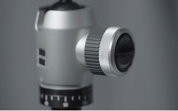 f:id:OptoEleMech:20210904123232j:plain