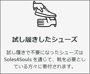 f:id:Opus:20200529001859j:plain