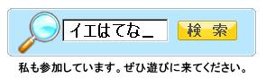 20100711165923