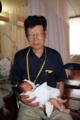 20100926 九龍