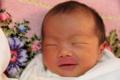 20101002 九龍退院