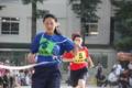 20101016 体育祭