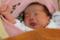 20101016 九龍