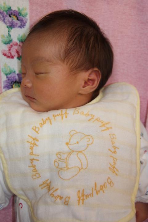 20101017 九龍