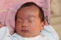 20101023 九龍