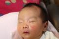 20101024 九龍
