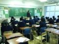 20101030 公開授業