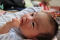 20101107 九龍