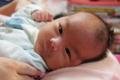 20101109 九龍