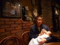 20101110 九龍 サムタイム