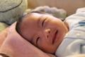 20101110 九龍