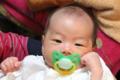 20101111 九龍