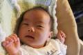 20101113 九龍