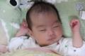 20101120 九龍