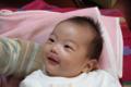 20101122 九龍