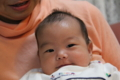 20101125 九龍