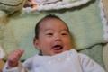 20101126 九龍