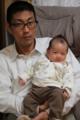 20101127 九龍