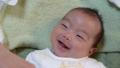 20101128 九龍