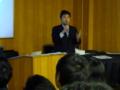 20101129 山名講話