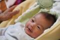 20101129 九龍