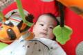 20101130 九龍