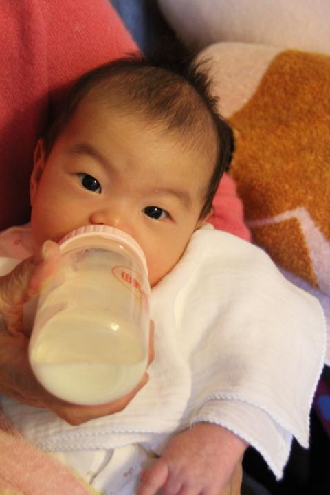 20101203 九龍