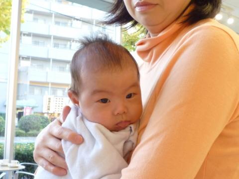 20101205 九龍