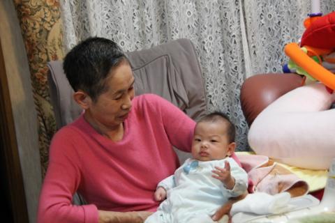 20101206 九龍