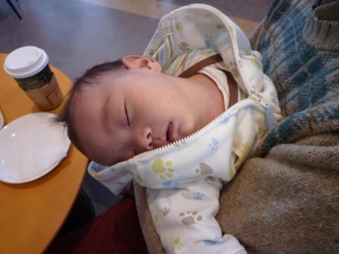 20101208 九龍