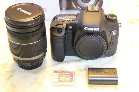 20101209 EOS 7D