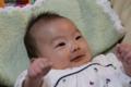 20101210 九龍
