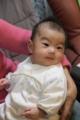 20101213 九龍