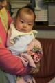 20101226 九龍