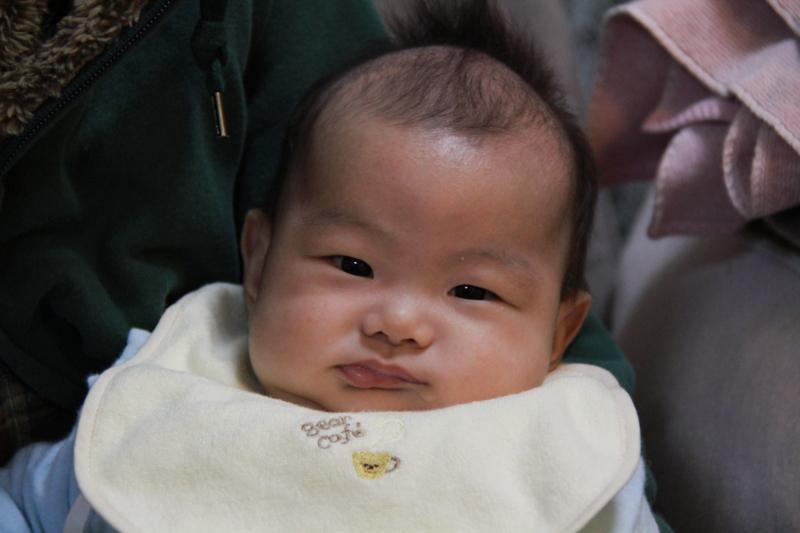 20101227 九龍