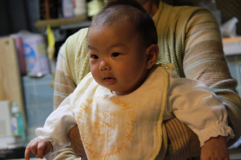 20101229 九龍