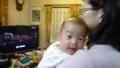 [20110101][九龍動画]